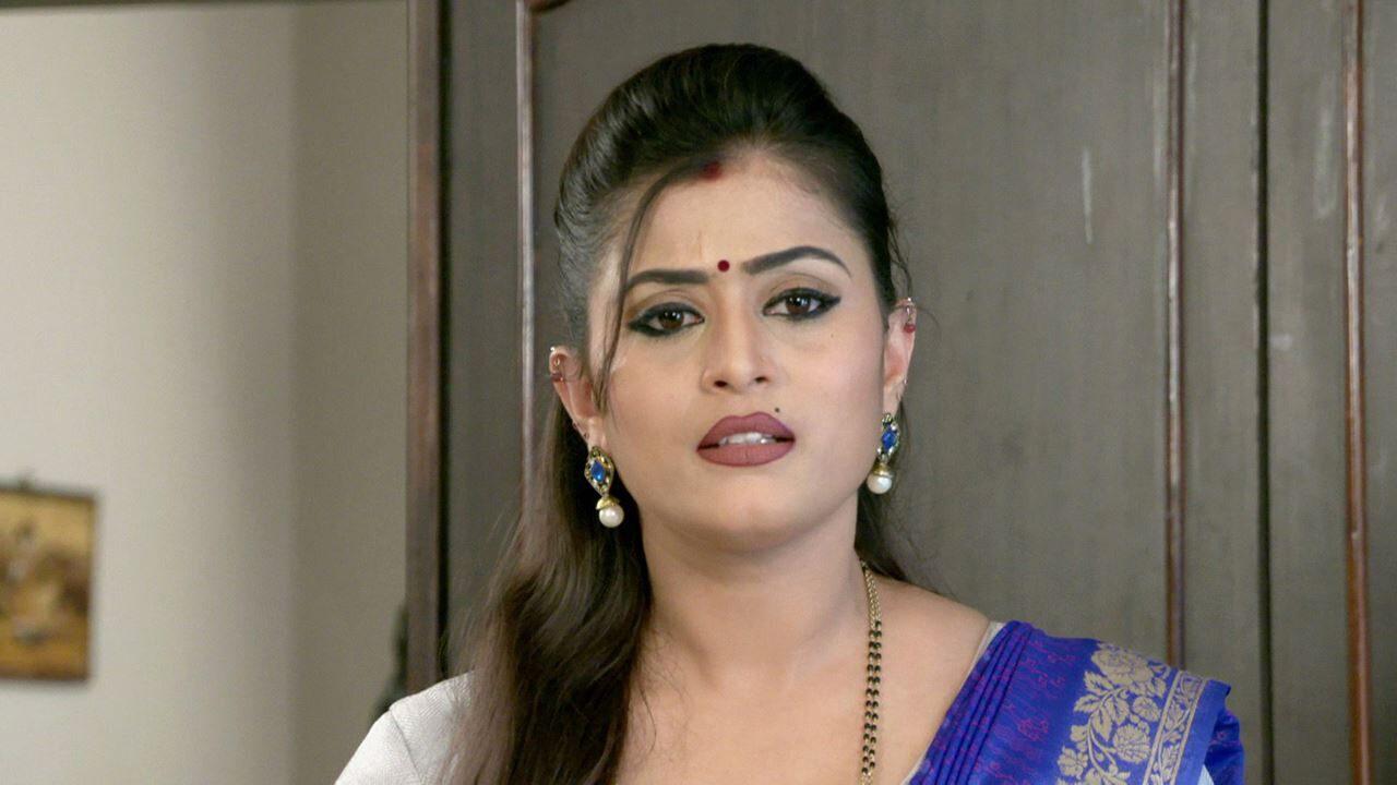 TV Stars Pics & TV Serial Photos at Indiatimes