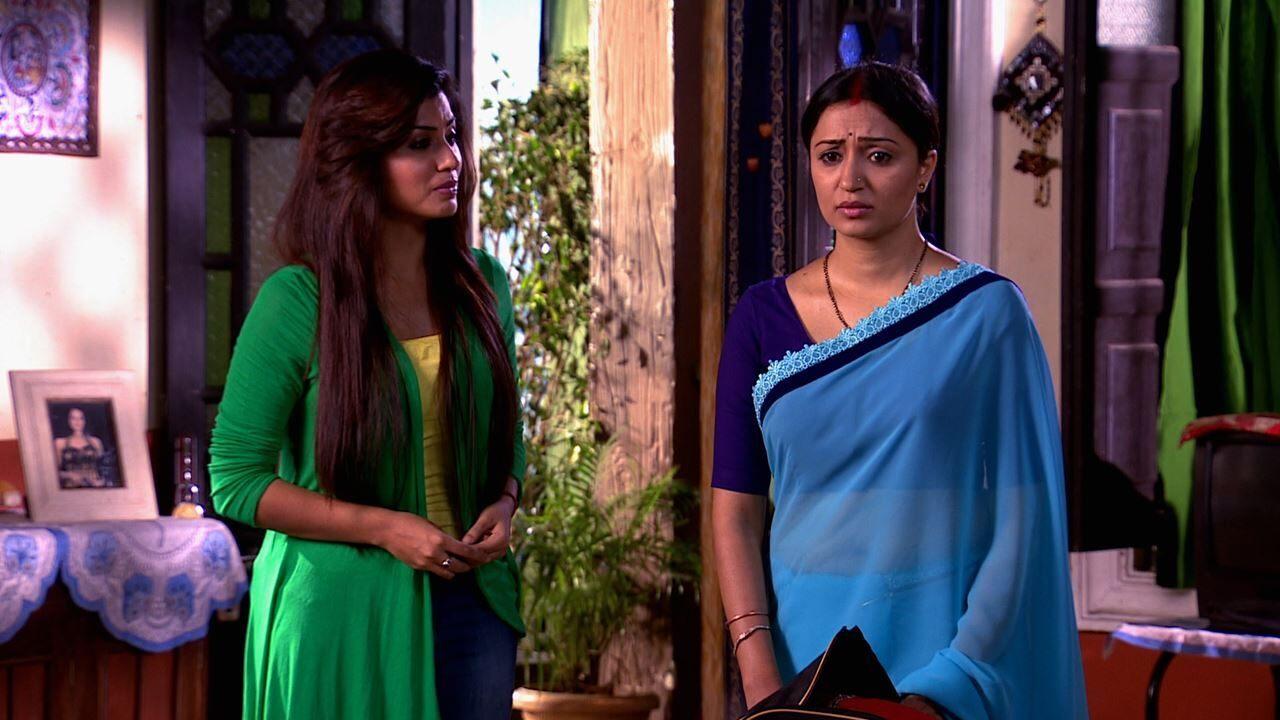 Madhubala hindi serial episode 125 / Bash 4 3 release notes